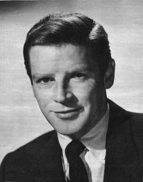 Richard Basehart Wallpapers the talented richard basehart richard basehart images wallpapers